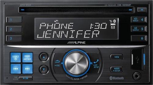 small resolution of kium car radio stereo audio wiring diagram autoradio connector wire