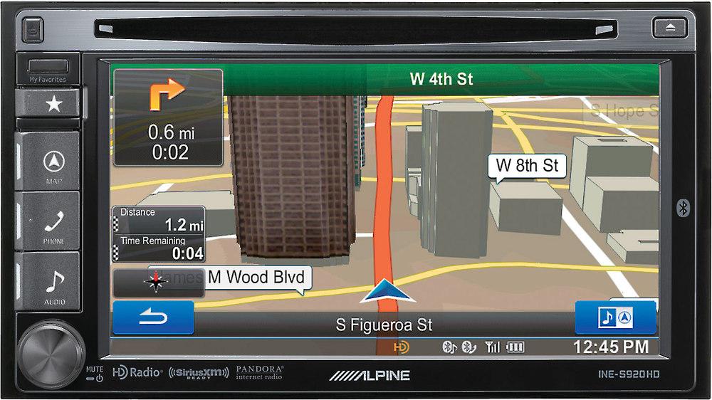 Alpine Car Audio Wiring Diagram Basic Alpine Circuit Diagrams