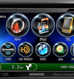 kenwood dnx570hd wiring diagram [ 1242 x 688 Pixel ]