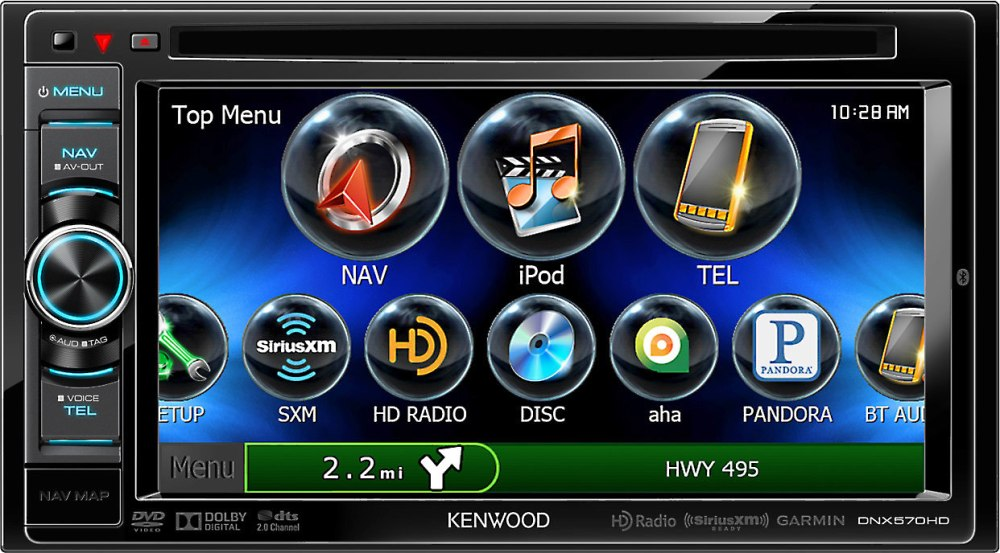 medium resolution of kenwood dnx570hd wiring diagram