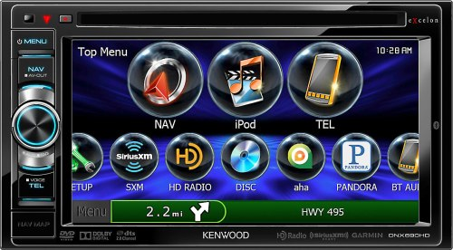 small resolution of kenwood excelon dnx690hd navigation receiver at crutchfield com kenwood dnx690hd wiring diagram