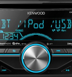 wiring diagram kenwood cd player with bluetooth [ 1238 x 684 Pixel ]