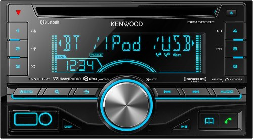 small resolution of wiring diagram kenwood cd player with bluetooth