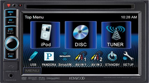 small resolution of kenwood excelon ddx7015 wiring diagram