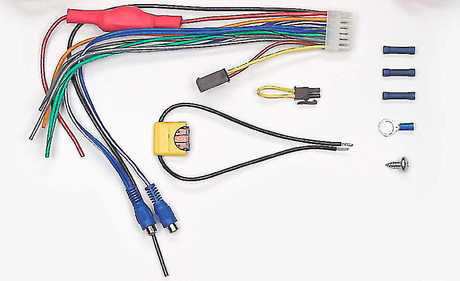 bazooka sub wiring diagram wiring diagram