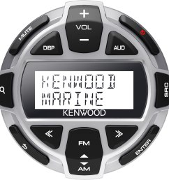 wiring diagram kenwood excelon kdc x597 [ 2793 x 2792 Pixel ]