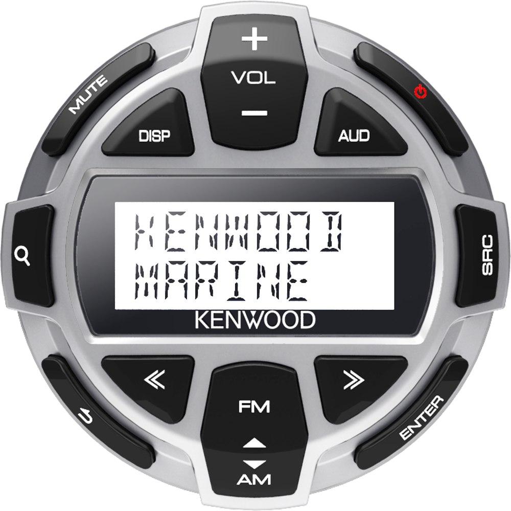 medium resolution of wiring diagram kenwood excelon kdc x597