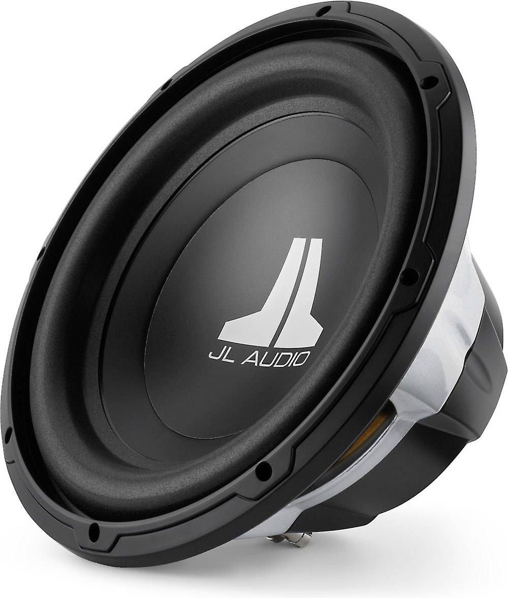 hight resolution of jl audio 12w0v3 4