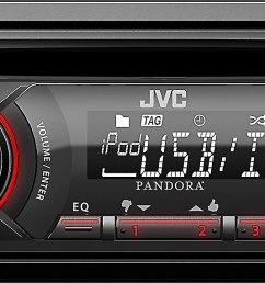 jvc kd r540 cd receiver at crutchfield jvc kd r540 wiring diagram  [ 1839 x 569 Pixel ]
