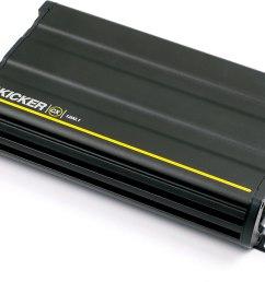 kicker 12cx1200 1 mono subwoofer amplifier 1200 watts rms x 1 at 2 ohms at crutchfield [ 1871 x 1324 Pixel ]