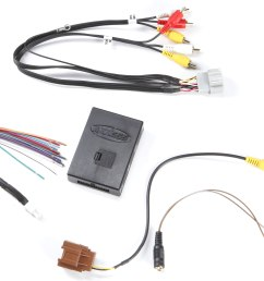 axxess gmos 100 gm factory integration adapter connect a new stereo and retain onstar bluetooth factory amp warning chimes and steering wheel controls  [ 4448 x 3107 Pixel ]