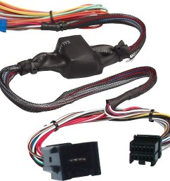 xpresskit chthd1 interface harness allows you to connect the db all module in select 2008 up chrysler dodge jeep and vw vehicles at crutchfield com [ 1008 x 943 Pixel ]