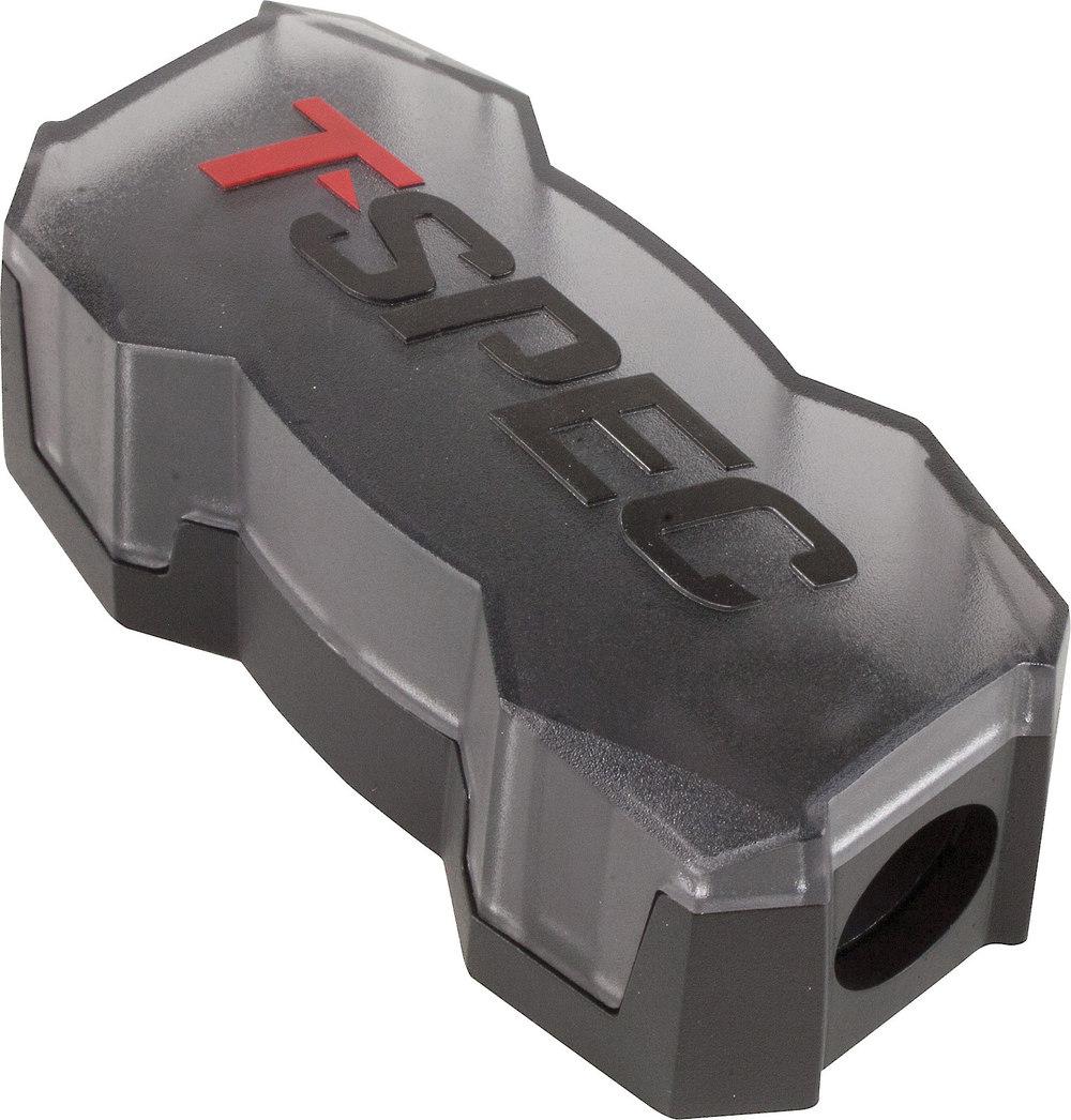 hight resolution of t spec v12 anl fuse holder 1 0 gauge anl fuse holder at crutchfield com