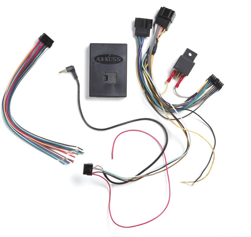 gmos 06 wiring diagram cadillac gibson sg wiring diagrams network, Wiring diagram
