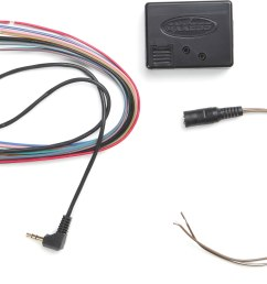 axxess aswc 1 steering wheel control adapter connects your car s steering wheel audio controls to select aftermarket car stereos at crutchfield [ 3201 x 2171 Pixel ]