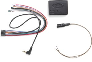 Axxess Aswc 1 Wiring Diagram | Repair Manual