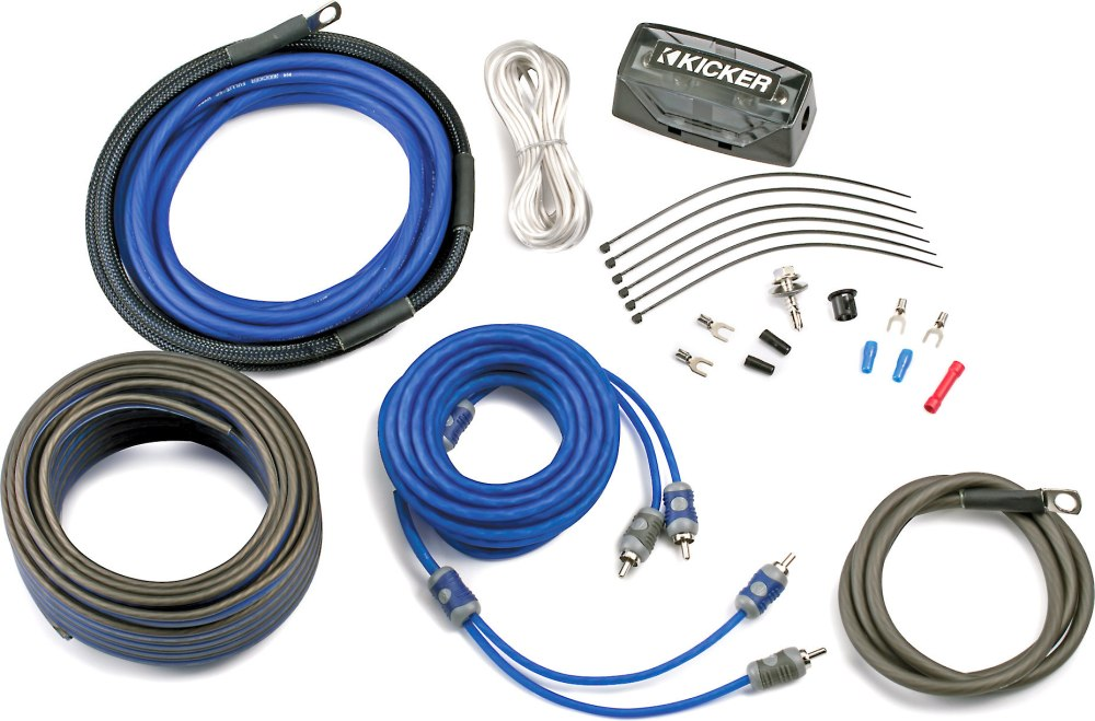 medium resolution of ford wiring harness wire sizes on