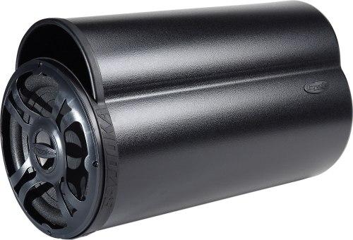 small resolution of bazooka bta10100 bt series 100 watt powered 10 bass tube at crutchfield