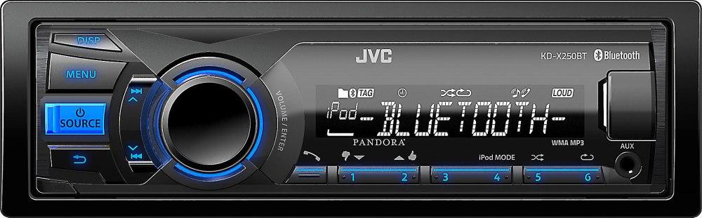 medium resolution of jvc kd x250bt wiring diagram