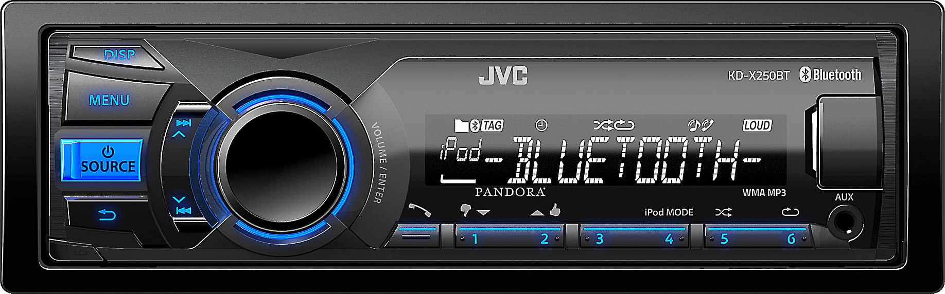 hight resolution of jvc kd x250bt wiring diagram