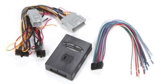 small resolution of metra gmos 04 wiring interface connect a new car stereo and retain onstar the audible safety warnings and chimes and the bose audio system in select gm