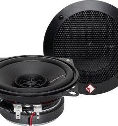 bmw z3 speaker size [ 3495 x 2783 Pixel ]