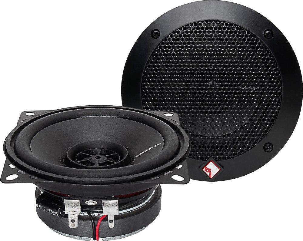 medium resolution of bmw z3 speaker size