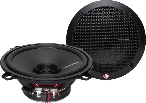 small resolution of rockford fosgate r1525x2 prime series 5 1 4 2 way car speakers at crutchfield