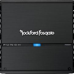 Rockford Fosgate Punch P200 2 Wiring Diagram Prs 5 Way Rotary Switch P2002 Online Floor Plan Tool P300 Rheem Condenser Fan X575p300x1 F 2html