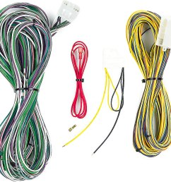 metra 70 6504 amp bypass harness allows you to install a new car stereo and bypass the factory amplifier in select jeep chrysler and dodge vehicles at  [ 971 x 900 Pixel ]