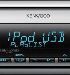 kenwood kmr d358 wiring harnes [ 2590 x 810 Pixel ]