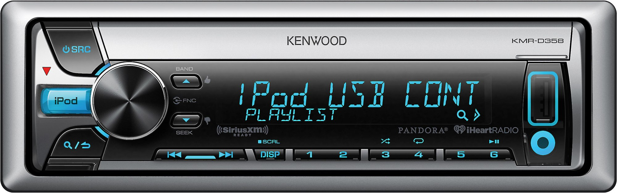 hight resolution of kenwood kmr d358 wiring harnes