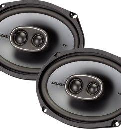 car stereo speaker [ 1000 x 810 Pixel ]