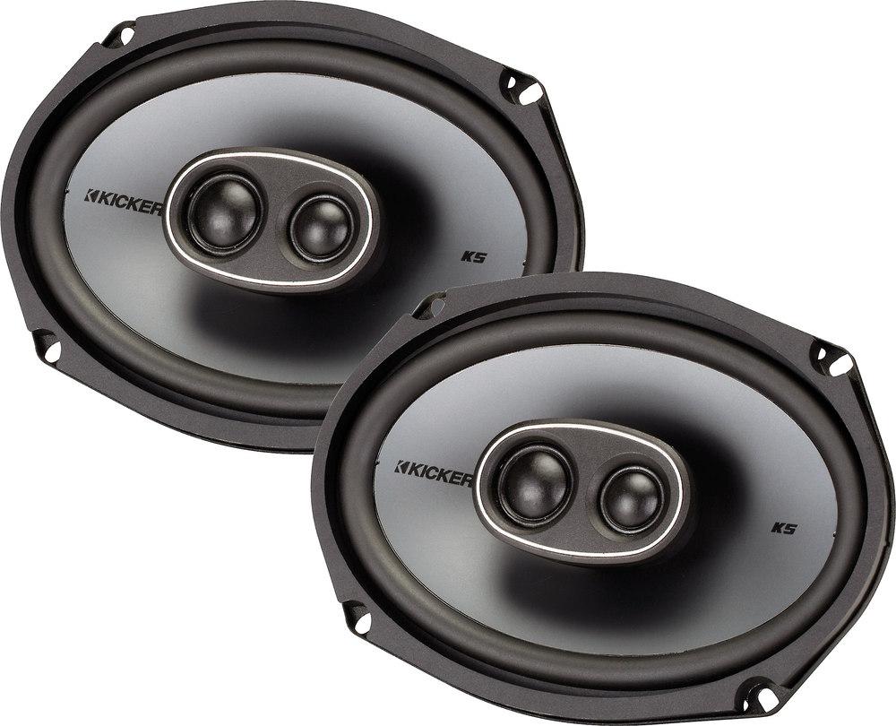hight resolution of car stereo speaker