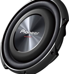 pioneer ts sw3002s4 [ 930 x 1064 Pixel ]
