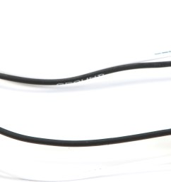metra 72 1002 speaker wiring harness for 1978 98 gm chrysler and jeep vehicles at crutchfield com [ 3934 x 1663 Pixel ]