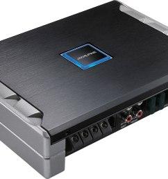panasonic amp wiring diagram wiring diagram g rockford fosgate monoblock amp wiring diagram fender amp wiring [ 3706 x 2433 Pixel ]