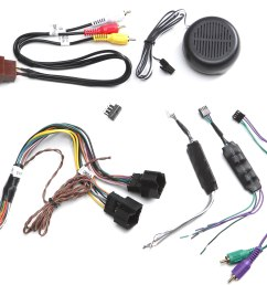 idatalink ads hrn rr gm5 interface harness connect a new car stereo and retain your factory steering wheel audio controls warning chimes onstar  [ 5164 x 3381 Pixel ]