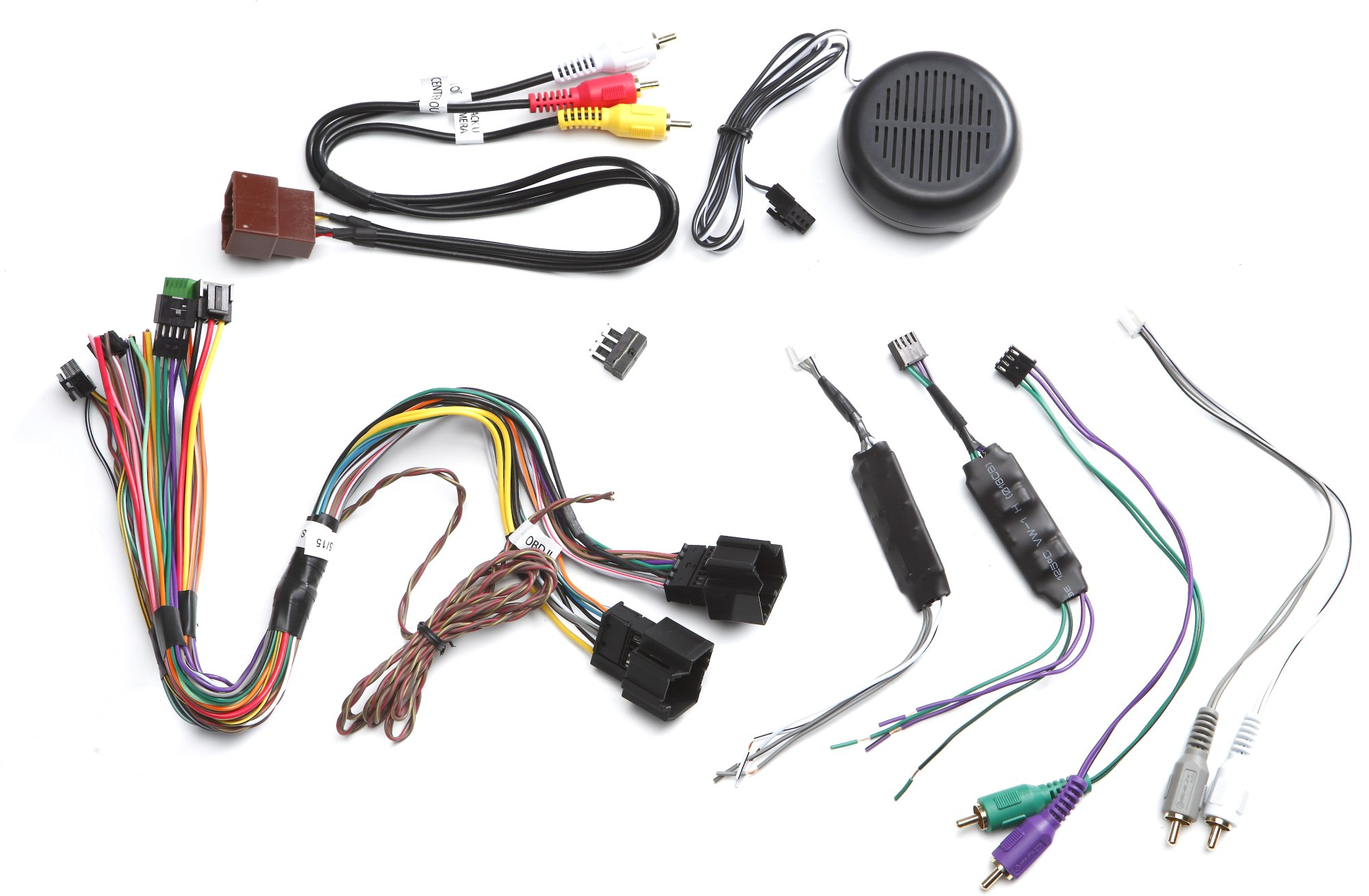 hight resolution of idatalink ads hrn rr gm5 interface harness connect a new car stereo and retain your factory steering wheel audio controls warning chimes onstar