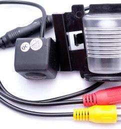 2009 jeep wrangler radio wiring harnes adapter [ 2124 x 1681 Pixel ]