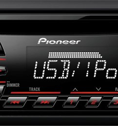 pioneer cd player deh x2700ui wiring diagram [ 3445 x 1063 Pixel ]