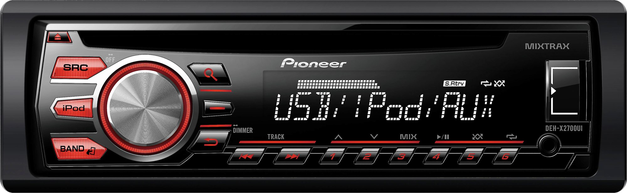hight resolution of pioneer cd player deh x2700ui wiring diagram
