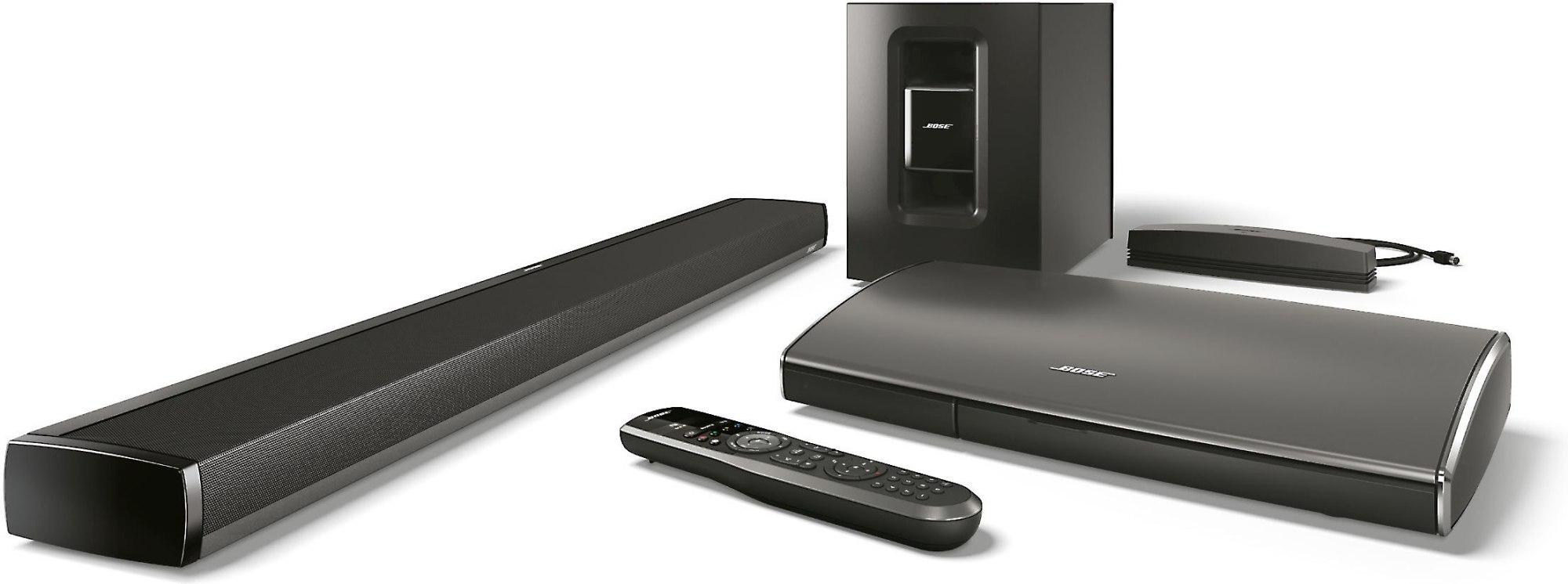 hight resolution of bose lifestyle 135 series iii home entertainment system at crutchfield com