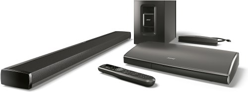 small resolution of bose lifestyle 135 series iii home entertainment system at crutchfield com