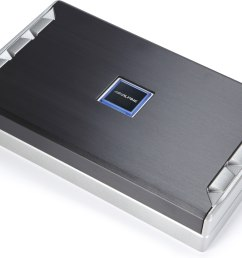 alpine pdr v75 5 channel car amplifier 75 watts rms x 4 at 4 ohms 350 watts rms x 1 at 2 ohms at crutchfield [ 3989 x 2982 Pixel ]