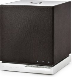 definitive technology w7 wireless powered speaker with dts play fi at crutchfield [ 3019 x 3155 Pixel ]