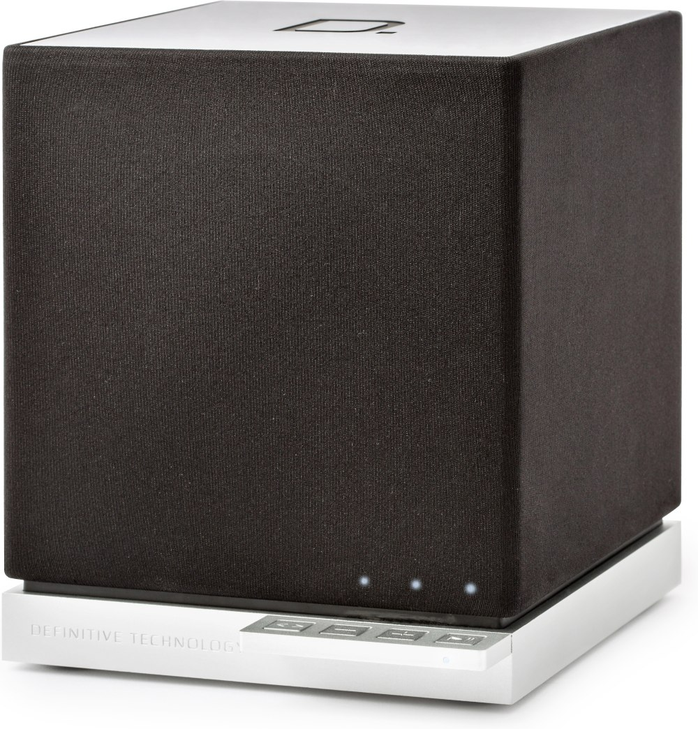 medium resolution of definitive technology w7 wireless powered speaker with dts play fi at crutchfield