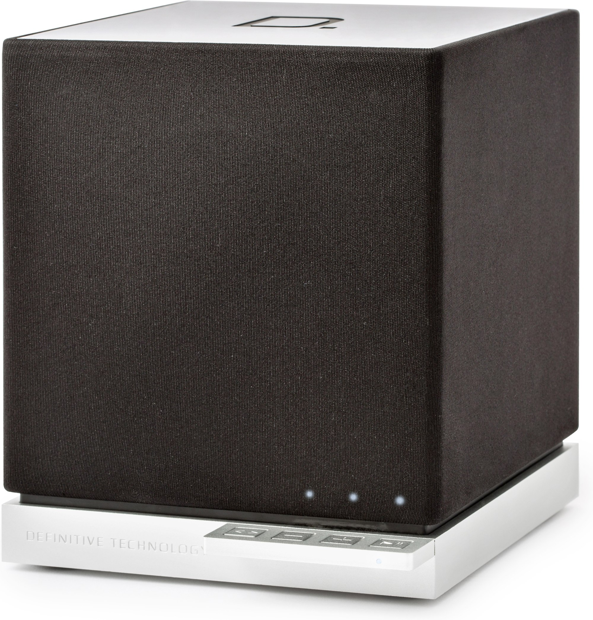 hight resolution of definitive technology w7 wireless powered speaker with dts play fi at crutchfield