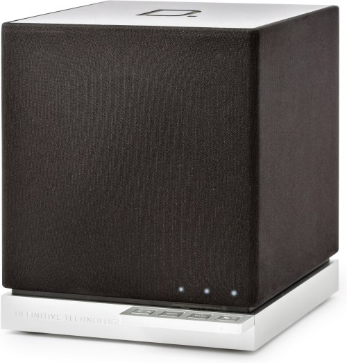 small resolution of definitive technology w7 wireless powered speaker with dts play fi at crutchfield