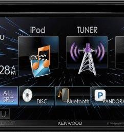 kenwood ddx372bt dvd receiver at crutchfield wiring diagram kenwood ddx372bt [ 2693 x 1493 Pixel ]